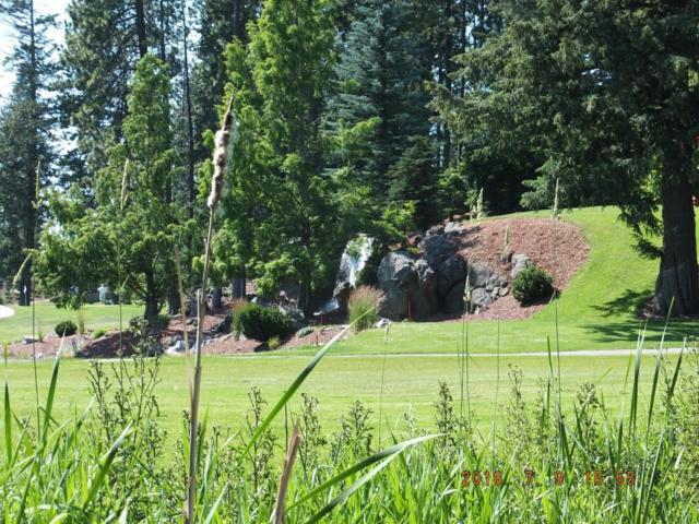 NNA N Avondale Lp, Hayden, ID 83835 (#18-7901) :: Northwest Professional Real Estate