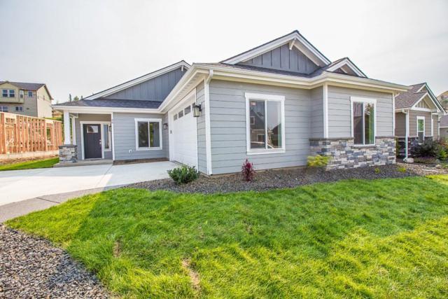 60 S Legacy Ridge Dr, Liberty Lake, WA 99019 (#18-8139) :: The Stan Groves Real Estate Group
