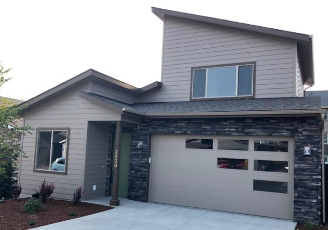 2839 N Cassiana Ct, Coeur d'Alene, ID 83814 (#18-8631) :: The Stan Groves Real Estate Group