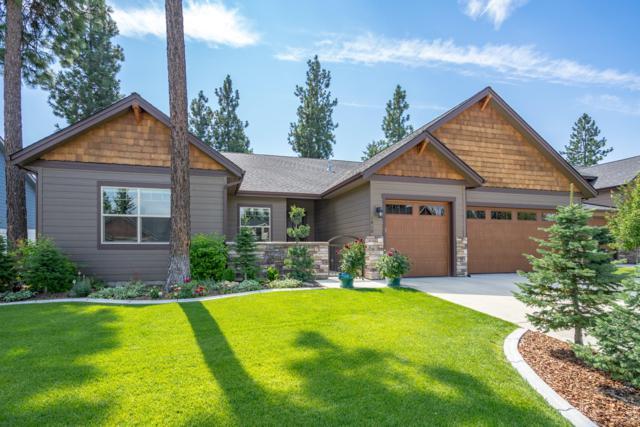1410 W Ashmont Way, Coeur d'Alene, ID 83815 (#18-8730) :: Link Properties Group