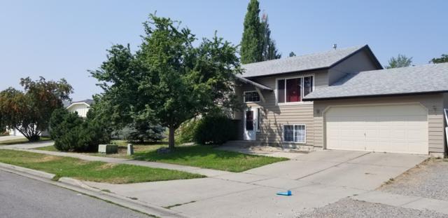 1803 N Lea St, Post Falls, ID 83854 (#18-8763) :: Prime Real Estate Group