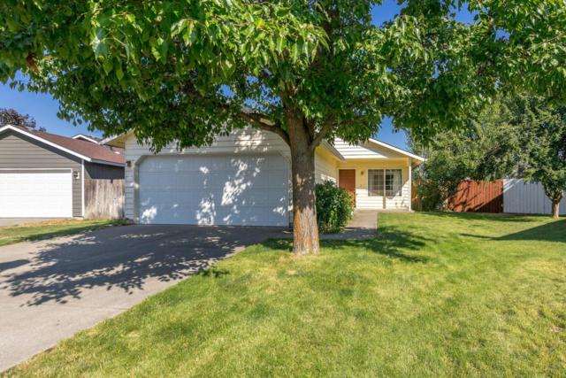10567 N Camp Ct, Hayden, ID 83835 (#18-8861) :: The Spokane Home Guy Group