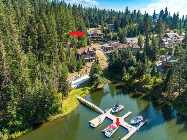 14024 N Esmeralda Ln, Hayden, ID 83835 (#18-9136) :: The Spokane Home Guy Group