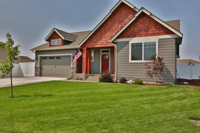 2925 N Backweight Ln, Post Falls, ID 83854 (#18-9596) :: Prime Real Estate Group
