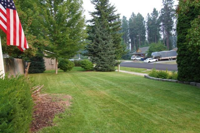 3311 N Wedgewood Loop, Coeur d'Alene, ID 83815 (#18-9859) :: The Stan Groves Real Estate Group