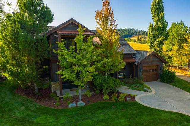 17023 S Citrine Dr, Coeur d'Alene, ID 83814 (#19-10397) :: ExSell Realty Group