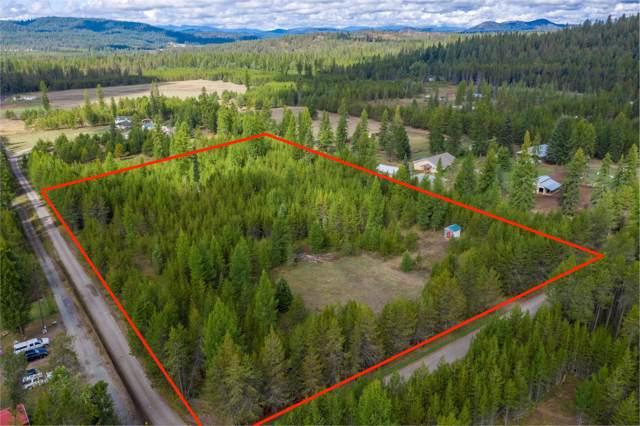 248 Meadowlark Ln, Oldtown, ID 83822 (#19-10424) :: Northwest Professional Real Estate