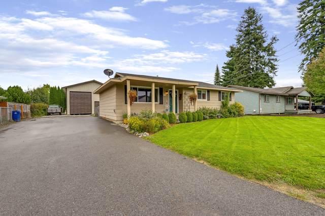 863 E Dakota Ave, Hayden, ID 83835 (#19-10462) :: Kerry Green Real Estate