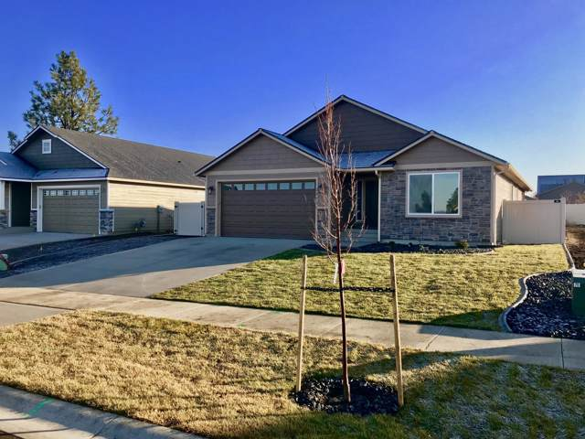 2972 N Callary St, Post Falls, ID 83854 (#19-10619) :: Five Star Real Estate Group