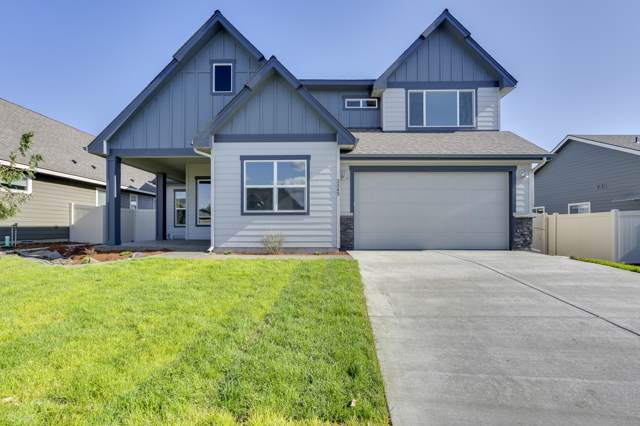 3345 N Backweight Loop, Post Falls, ID 83854 (#19-10832) :: Team Brown Realty