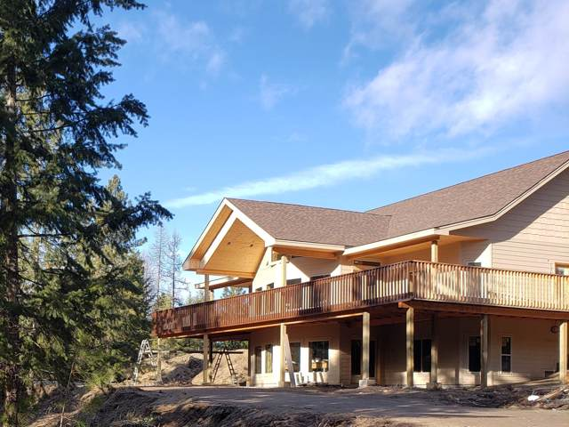 787 Chokecherry Dr, Bonners Ferry, ID 83805 (#19-10929) :: Prime Real Estate Group