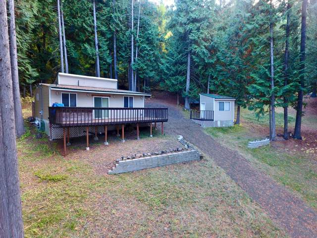 1282 W Hemlock Dr, Worley, ID 83876 (#19-11181) :: Embrace Realty Group