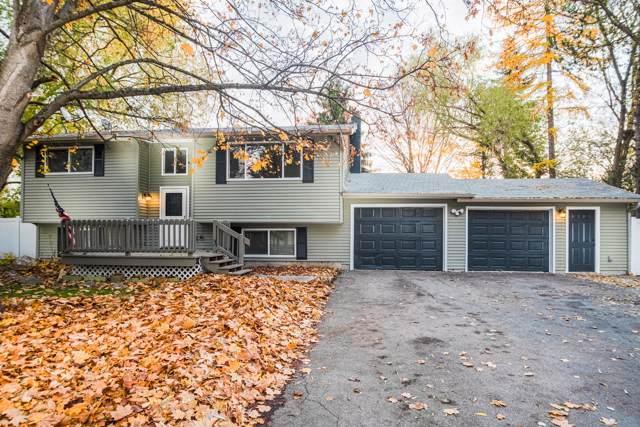 10718 N Oak St, Hayden, ID 83835 (#19-11583) :: Kerry Green Real Estate
