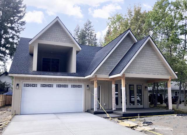 1720 E Hayden Ave, Hayden Lake, ID 83835 (#19-11822) :: Prime Real Estate Group