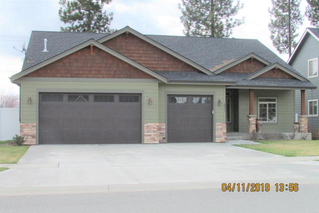 6941 N Aldridge Dr, Coeur d'Alene, ID 83814 (#19-1198) :: Prime Real Estate Group