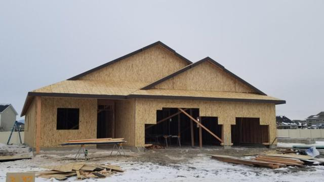 3132 N Callary St, Post Falls, ID 83854 (#19-147) :: Link Properties Group