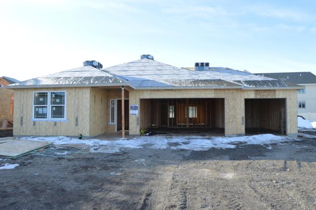 4589 N Connery Lp, Post Falls, ID 83854 (#19-1638) :: ExSell Realty Group