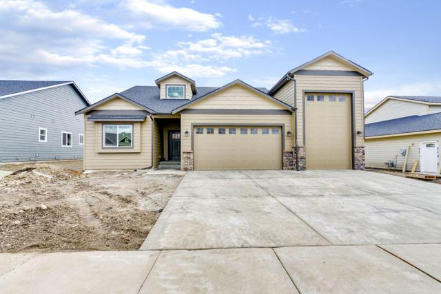 1722 W Boyles Ave, Hayden, ID 83835 (#19-1763) :: Northwest Professional Real Estate