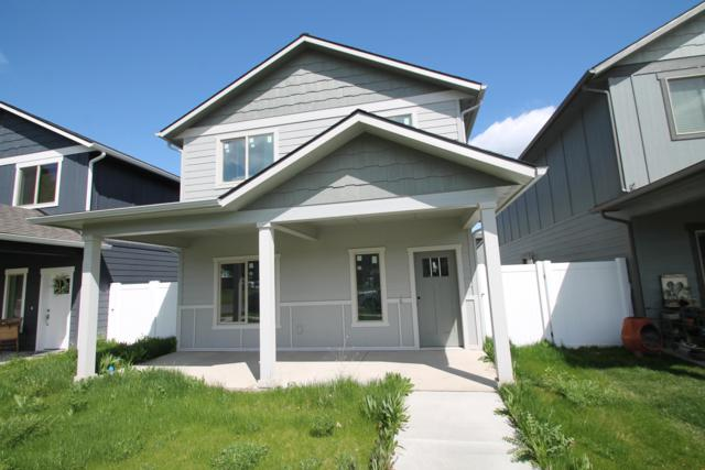 621 E 2ND Ave, Post Falls, ID 83854 (#19-1910) :: Mandy Kapton | Windermere
