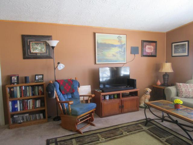 716 W Minnesota Ave, Hayden, ID 83835 (#19-2285) :: Prime Real Estate Group