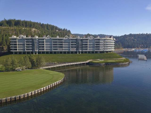 2031 S Island Green Dr, Coeur d'Alene, ID 83814 (#19-2636) :: Mall Realty Group