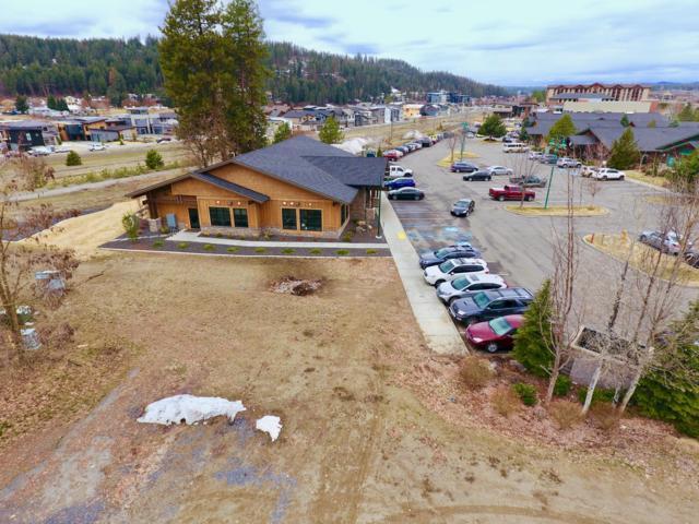 2317 N Merritt Creek Loop, Coeur d'Alene, ID 83814 (#19-2643) :: Coeur d'Alene Area Homes For Sale
