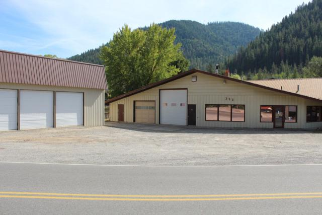333 W Mullan Ave, Osburn, ID 83849 (#19-3234) :: Team Brown Realty