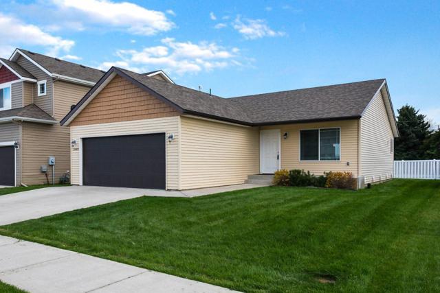 12488 W Devonshire Ave, Post Falls, ID 83854 (#19-3368) :: Northwest Professional Real Estate