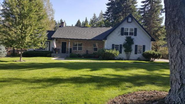 2270 E St James Ave, Hayden, ID 83835 (#19-3369) :: Groves Realty Group
