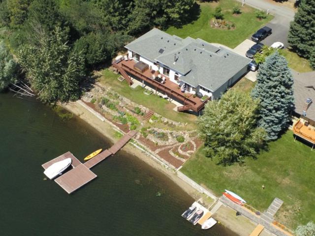 6860 W Salishan Way, Spirit Lake, ID 83869 (#19-3377) :: ExSell Realty Group