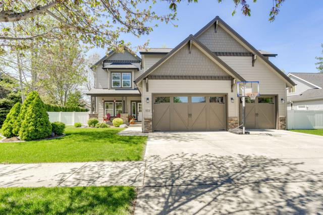 653 E Round Up Cir, Hayden, ID 83835 (#19-3450) :: Prime Real Estate Group