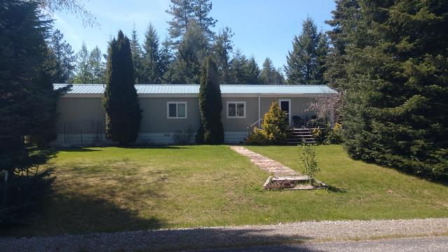 17189 N Wilkinson Rd, Rathdrum, ID 83858 (#19-4602) :: ExSell Realty Group