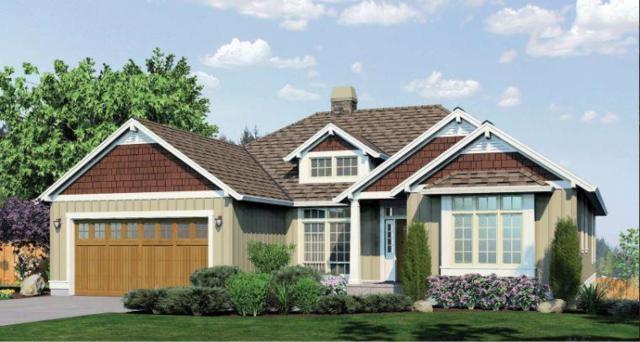 L8B5 N. Spiral Ridge Trail, Rathdrum, ID 83858 (#19-5035) :: Kerry Green Real Estate