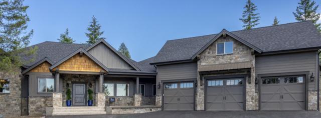 3779 Beckon Ridge, Coeur d'Alene, ID 83814 (#19-5256) :: Prime Real Estate Group