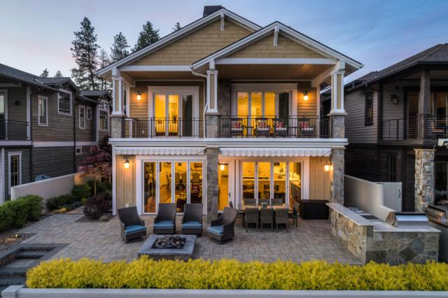 3852 W Shoreview Ln, Coeur d'Alene, ID 83814 (#19-5607) :: Link Properties Group