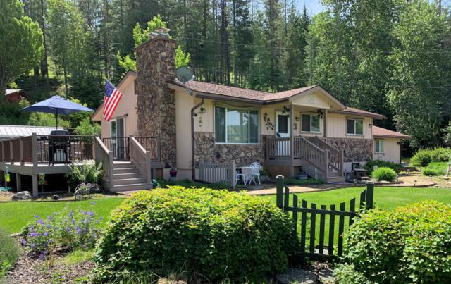 606 Fairview Ave, Pinehurst, ID 83850 (#19-6127) :: Windermere Coeur d'Alene Realty
