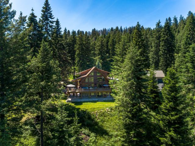 21980 S Lakeview Dr, Worley, ID 83876 (#19-6192) :: Link Properties Group