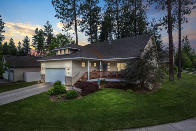 510 S Widgeon St, Post Falls, ID 83854 (#19-6461) :: Link Properties Group
