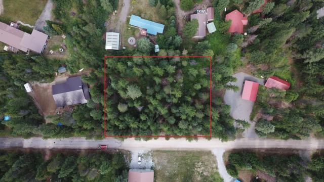 2nd St, Priest Lake, ID 83856 (#19-7425) :: Northwest Professional Real Estate