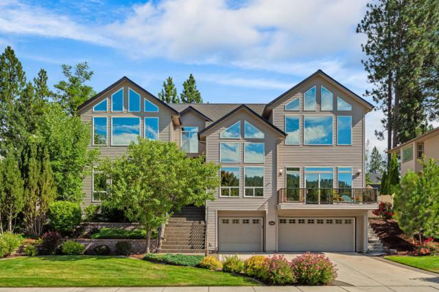 5628 E Shoreline Dr, Post Falls, ID 83854 (#19-7689) :: Flerchinger Realty Group - Keller Williams Realty Coeur d'Alene