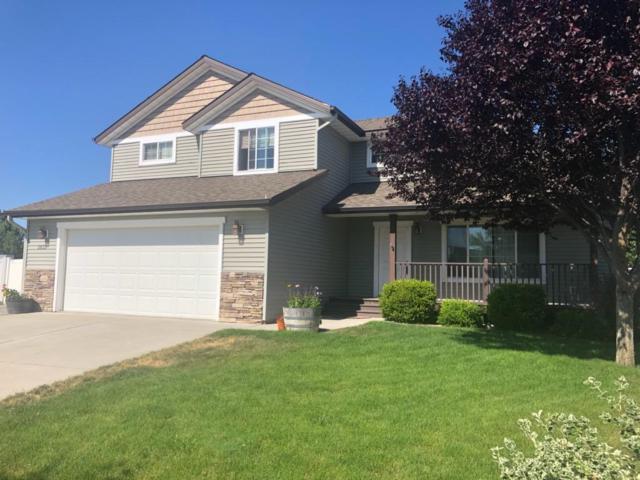 2822 W Blackberry Loop, Hayden, ID 83835 (#19-7995) :: Kerry Green Real Estate