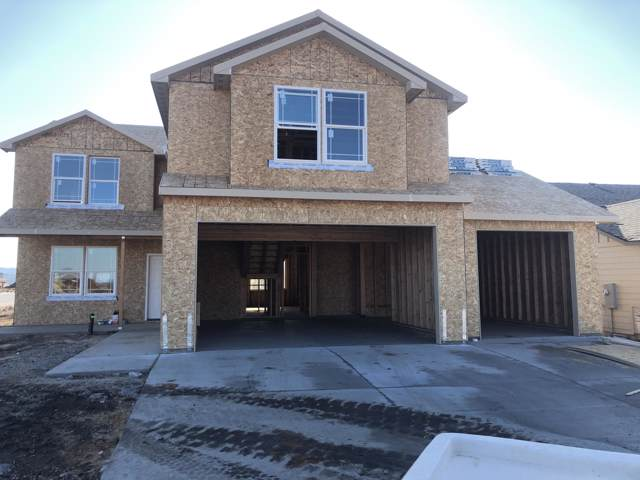 4448 N Connery Lp, Post Falls, ID 83854 (#19-8982) :: Link Properties Group