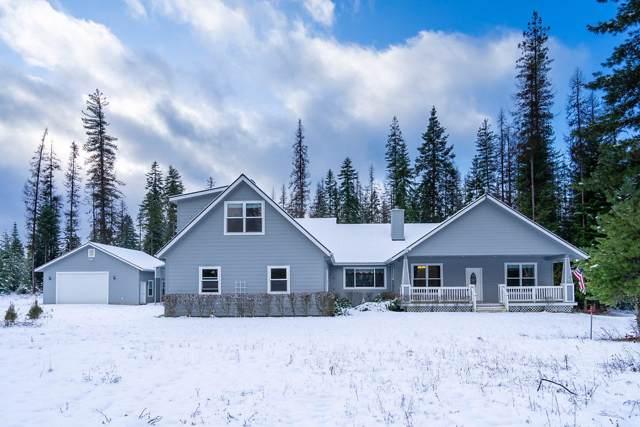 5906 W Coeur D Alene Dr, Spirit Lake, ID 83869 (#19-9198) :: Link Properties Group