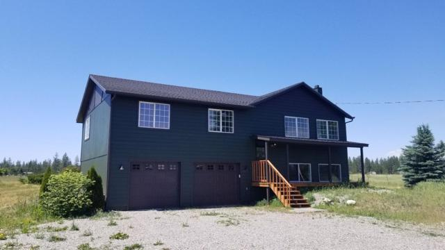 416 E Yellow Pine Ave, Athol, ID 83801 (#19-944) :: Link Properties Group