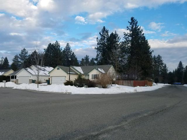 7221 Macaw Ln, Rathdrum, ID 83858 (#19-954) :: Prime Real Estate Group