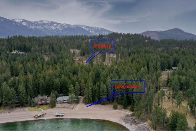 NNA Osprey Circle, Hope, ID 83836 (#20-10055) :: Northwest Professional Real Estate
