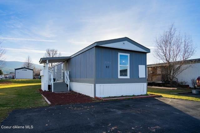 2290 W Pellinore Way, Post Falls, ID 83854 (#20-11447) :: Link Properties Group