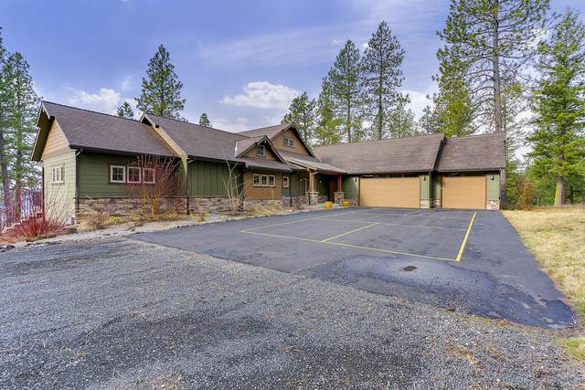 19617 S Rhyolite St, Worley, ID 83876 (#20-1759) :: Kerry Green Real Estate