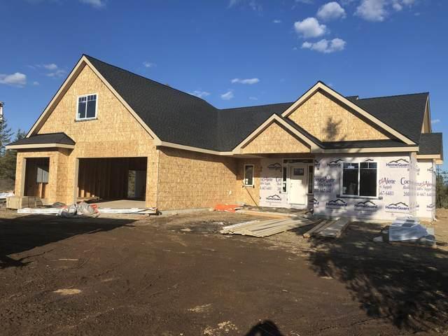 29578 N Ramsey Rd HV, Athol, ID 83801 (#20-215) :: CDA Home Finder