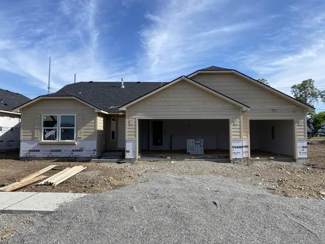 3970 N Arrowleaf Lp, Post Falls, ID 83854 (#20-2898) :: Prime Real Estate Group